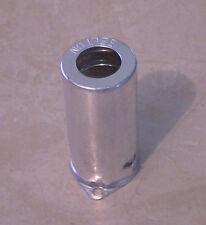 Belton Tube Shield - Suits 9 Pin Sockets