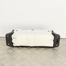 MERCEDES-BENZ C-CLASS W205 Dashboard Airbag SRS 2058600500 2016