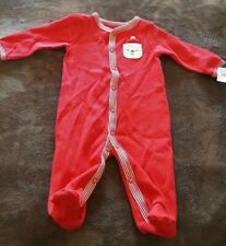 c1e4e31a5 Carter s Holiday Winter Outfits   Sets (Newborn-5T) for Boys