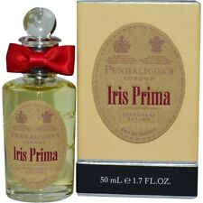 Penhaligon's Iris Prima by Penhaligon's Eau de Parfum Spray 1.7 oz