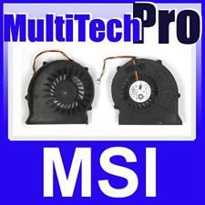Original Kühler Lüfter für MSI EX600 EX620 EX623 Series