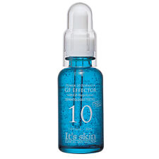 [IT'S SKIN] Power10 Formula GF Effector - Moisturizing 30ml Korea Cosmetics