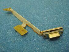 IBM ThinkPad T42 T40 T41 VGA Port Board w/ Cable 91P6788