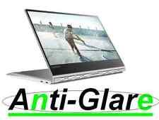 "Anti-Glare (Matte) Screen Protector fit Lenovo Yoga 910 (14"") Laptop"