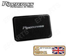 PIPERCROSS PERFORMANCE AIR FILTER PP1268 MAZDA MX5 MX-5 Mk2 1.6 1.8 16V