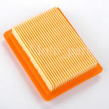 Air filter For STIHL HT250 KM130 KM130R BT120C BT121 BT130 Trimmer Brush Cutter