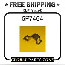 5P7464 - CLIP (slotted)  for Caterpillar (CAT)