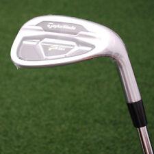 TaylorMade Golf PSi Sand Wedge 55º Dynamic Gold Steel S200 Stiff - NEW