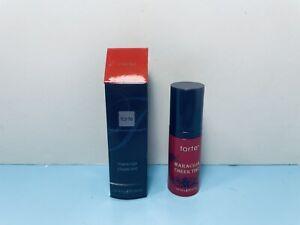 TARTE - MARACUJA CHEEK TINT - SHEER RED - 0.35 OZ - BOXED