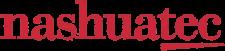 ORIGINALE NASHUATEC RICOH TONER 407164 NERO AFICIO SP 5100N NUOVO