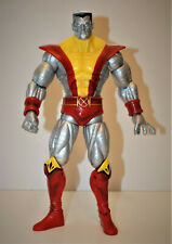 Marvel Legends Icons 12 Inch Colossus Loose