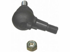 For 1998-1999 Mercedes CL500 Ball Joint Front Lower Moog 46314PJ