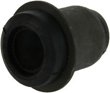 Centric Parts 602.61041 Lower Control Arm Bushing Or Kit