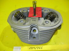 Zylinderkopf links SLS -überholt- BMW R65 40/38mm 1335235 Cylinderhead left