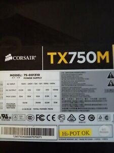 corsair tx750m