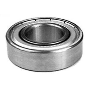 Spindle Assembly Replacement Bearings ST225B ST225BT ST225BT-A