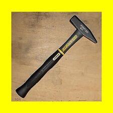 Stanley 1-54-911 Graphite Schlosserhammer - 300g