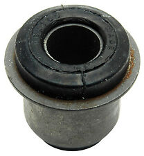 Suspension Control Arm Bushing Front Upper ACDelco 46G8000A