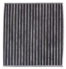 ACDelco CF146 Cabin Air Filter Chrysler Dodge Pacifica Town Country Voyager Van