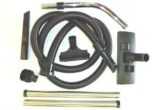 HENRY HOOVER SPARE PARTS ACCESSORY KIT PIPE HOSE FLOOR HEAD ATTACHMENTS - 32264
