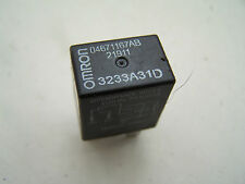 Jeep Grand Cherokee (1999-2004) Relay 04671167AB 3233A31D