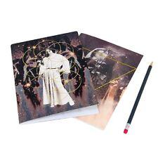 Star Wars Bloc-notes A5 doublé 40 page papier Dark Vador Princesse Leia
