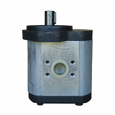 NEW - Bosch 0510 825 006 Hydraulic pump ( ON SALE )