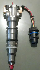 2005 Ford 6.0L Powerstroke Injector Reman 609 432 1070
