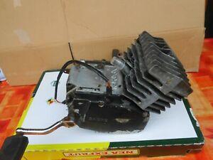 SACHS Motor TYP SACHS 506  3BY für Kleinkraftrad