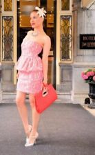 Vestiti da donna rosi marca Zara