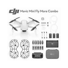 DJI Mavic Mini COMBO Drone  CARE REFRESH