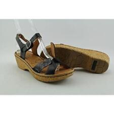 Chaussures Josef Seibel pour femme pointure 37