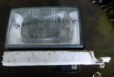 Holden Jackaroo 5/92-98 Right Headlight