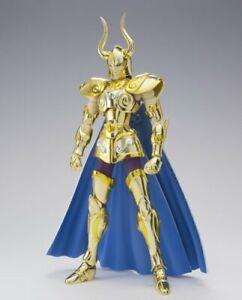 Saint Cloth Myth EX Saint Seiya CAPRICORN SHURA Action Figure BANDAI from Japan