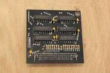 AKAI S950 / 1 x 750k Memory Expansion Board / 1024 Kwords
