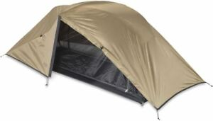 NEW OZtrail Mozzie Dome 1 Fly Only - Fits Mozzie Dome 1