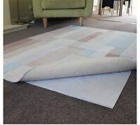 Rug Safe Rug To Carpet Gripper 120cm x 180cm