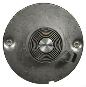 Carburetor Choke Thermostat Standard CV285 Fits ROCHESTER 2 BBL VARAJET