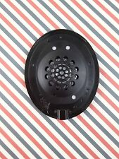 Genuine Beats STUDIO 2 2.0 Wired & Wireless Replacement Speaker Part RIGHT Black