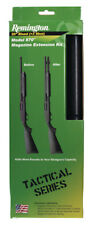 Factory Remington 870 12ga Magazine Extension Kit - 19421