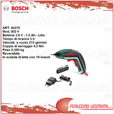 Bosch 06039A8000 Schrauber