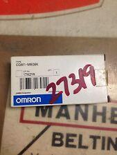 CQM1-ME08K Omron Memory Cassette