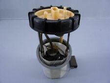 POMPA GASOLIO promuovere purezza Diesel per VW Touran 1t1 1t2 1.9 2.0 TDI 1t0919050