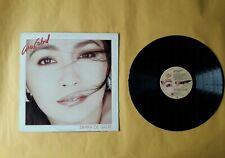 Ana Gabriel In Vinyl Records For Sale Ebay