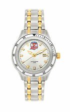 NRL Sydney Roosters Ladies League Series Watch Gift for Women Free Shipping
