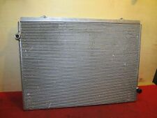 NASCAR PWR Aluminum Engine Oil Cooler IMCA UMP NHRA IHRA #13162