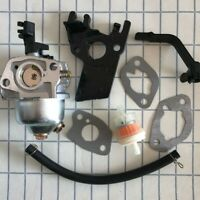 Carburetor For Ryobi RGN2400A 2000W 2400W 4-stroke Petrol Generator Carb