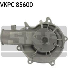 SKF Original Wasserpumpe VKPC 85600 Opel