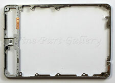 OEM AT&T BLACKBERRY PASSPORT SQW100-3 RGV161LW MID FRAME LCD BEZEL HOUSING