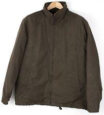 KGANT Men Casual Jacket Size L AKZ140
